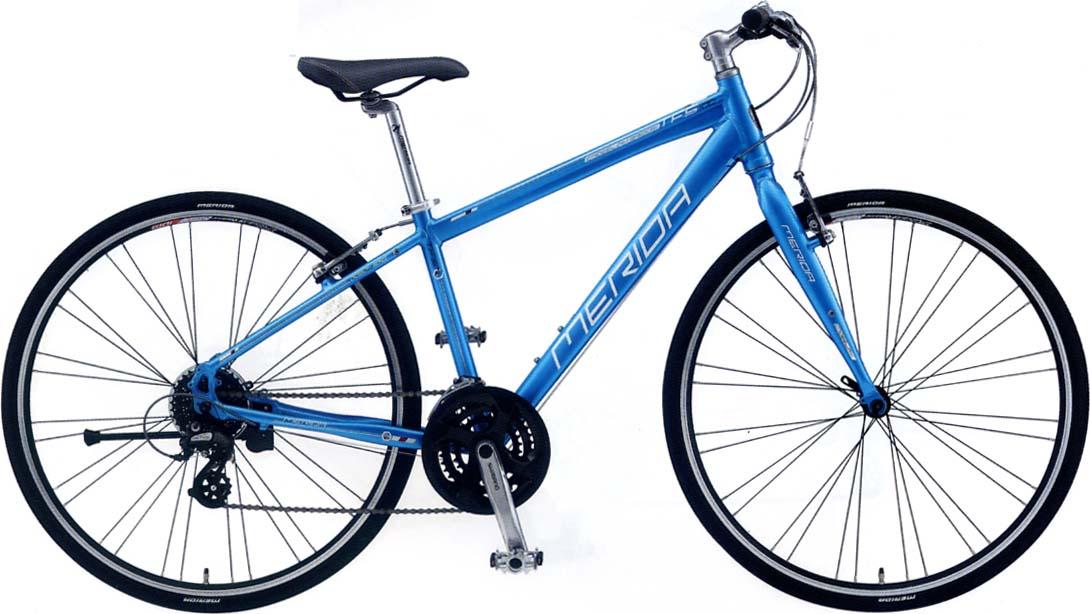 電動自転車 電動自転車 おすすめ 女性 : ... 車 電動自転車 自転車の選び方