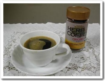 炎 コーヒー 膀胱