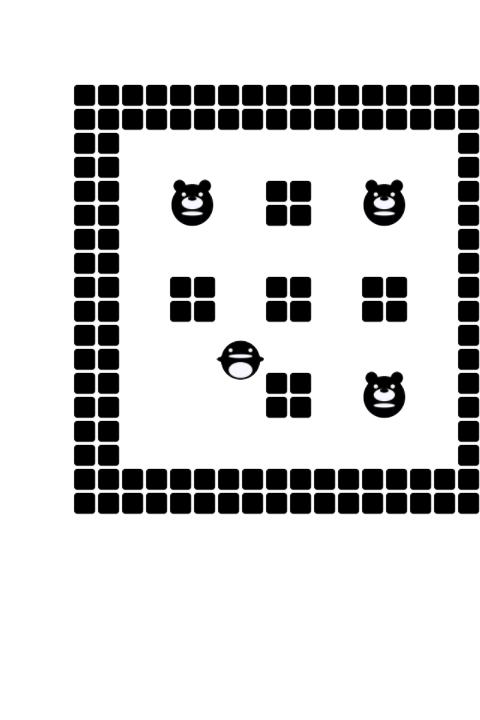シンボルエンカウント(ロールプレイングゲーム(RPG))