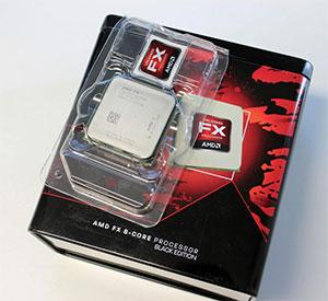 fx-8370e