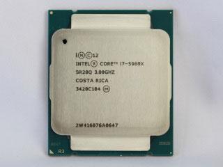 haswell-e-core-i7-5960x