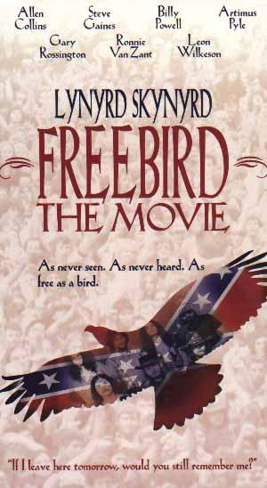 ¿Documentales de/sobre rock? - Página 6 FreeBird