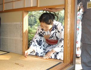http://www11.plala.or.jp/soutan/s/ekaki-12.jpg