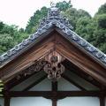 建築美装(新築・古家・寺院洗い)